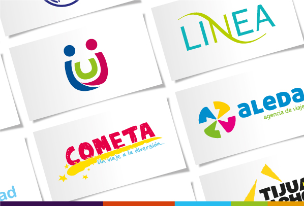 econsultoria-inicio-logotipos-en-durango