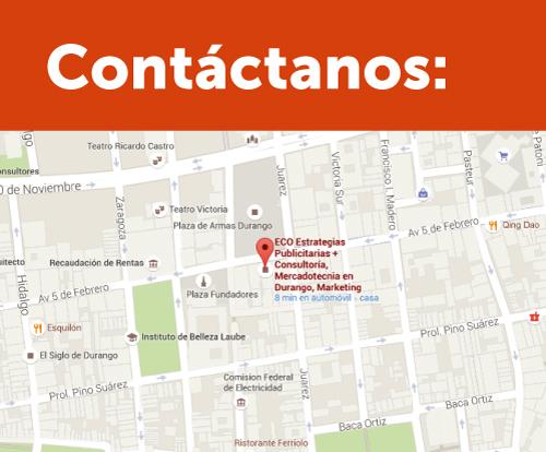 econsultoria-ubicacion-contacto-durango-web