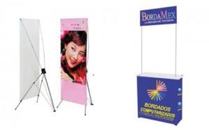 publicidad-stand