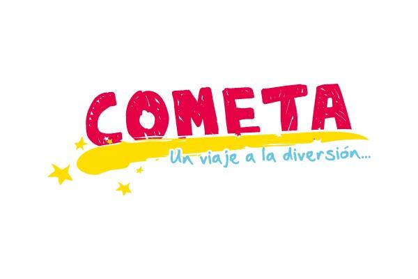 cometa-logotipos-en-durango-identidad-01
