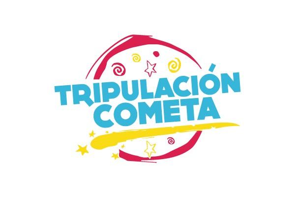 cometa-logotipos-en-durango-identidad-02