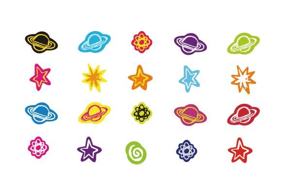 cometa-logotipos-en-durango-identidad-04