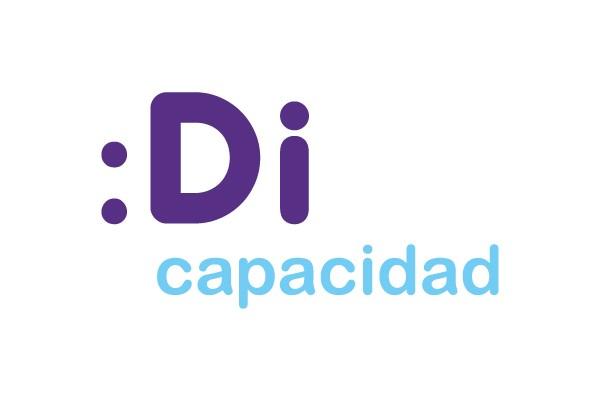 dicapacidad-diseno-logotipos-identidad-en-durango-01