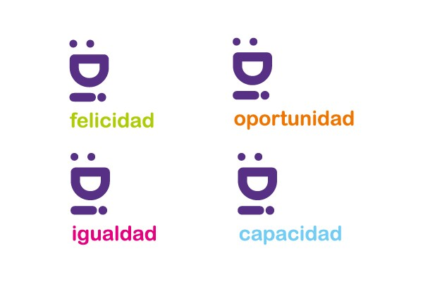 dicapacidad-diseno-logotipos-identidad-en-durango-02