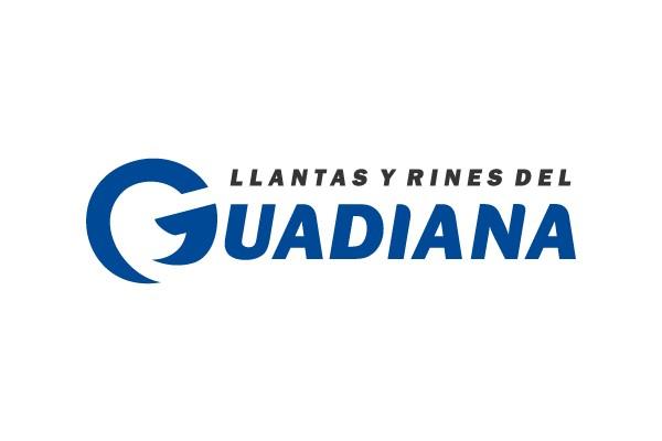 llantas-y-rines-del-guadiana-logotipos-durango-01
