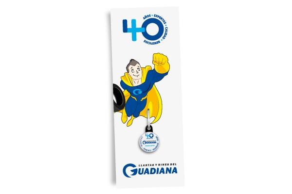 llantas-y-rines-del-guadiana-logotipos-durango-05