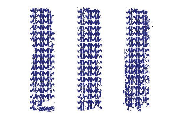 molina-plus-03-logotipos-en-durango-identidad