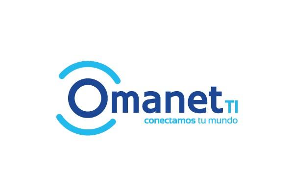 omanet-identidad-durango-01